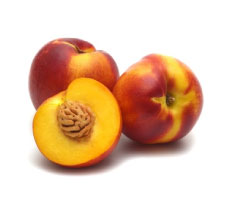 import export nectarines